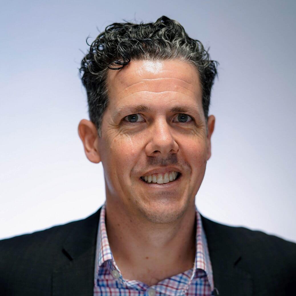 Tourism Tropical North Queensland names new CEO