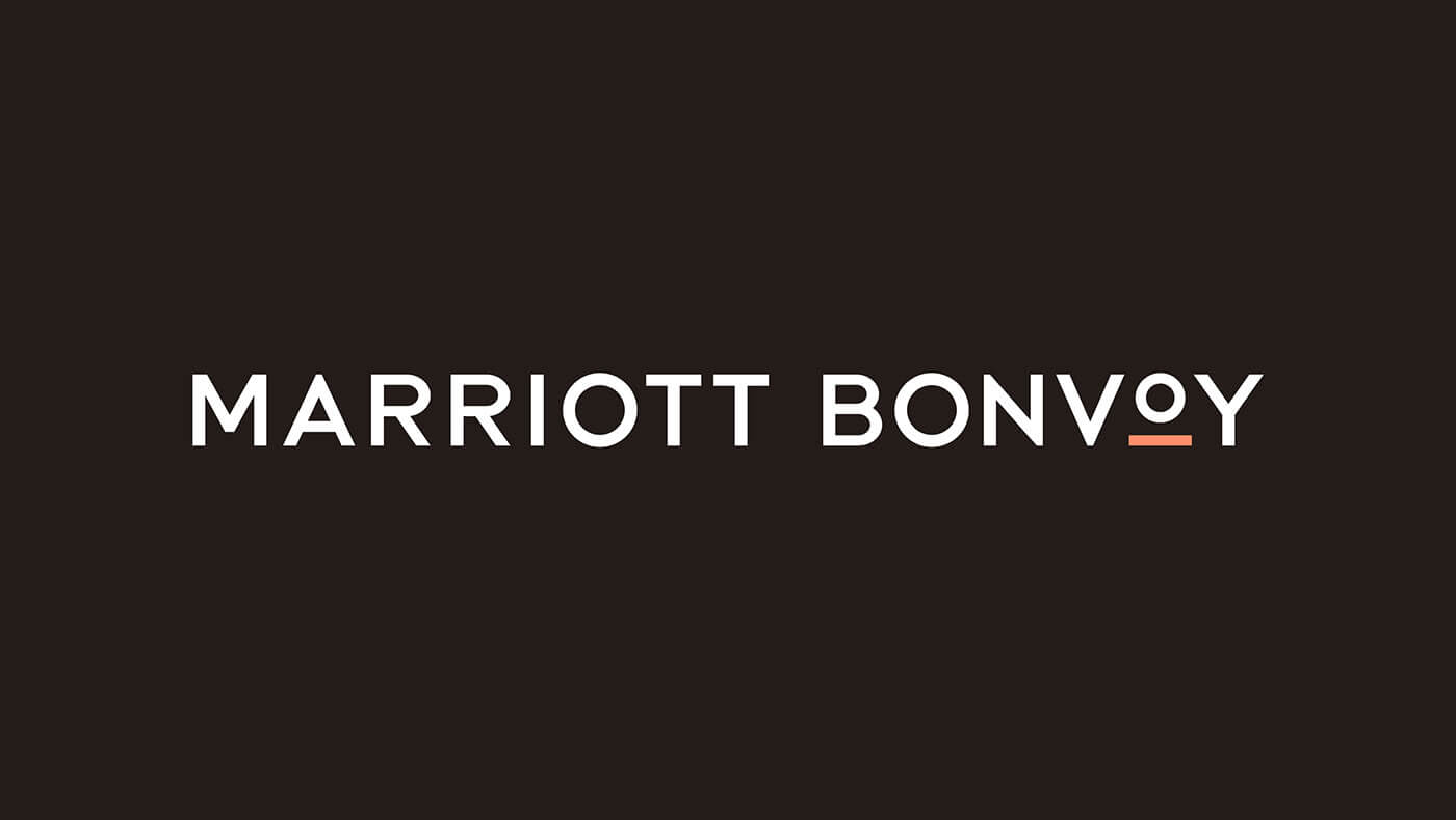 5 Travel Marketing Lessons from Marriott's New Bonvoy Brand