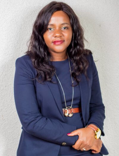 Zimbabwe Tourism Leadership gone and Chaos follows: Transcript of a resignation letter