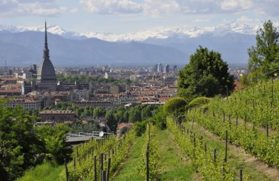 , Turin, the Piedmont region and its gastronomy: The pinnacle of tours proposed for summer 2019 & 2020, For Immediate Release | Official News Wire for the Travel Industry, For Immediate Release | Official News Wire for the Travel Industry