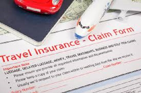 Travel insurance fraud exposed