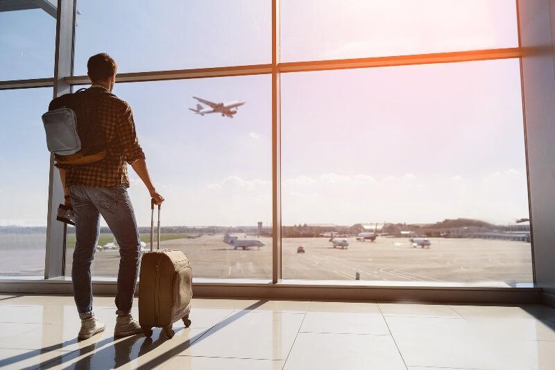 6 Ways to Help You Travel Like a Pro