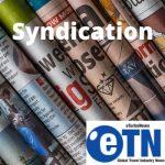 eTN Syndiction