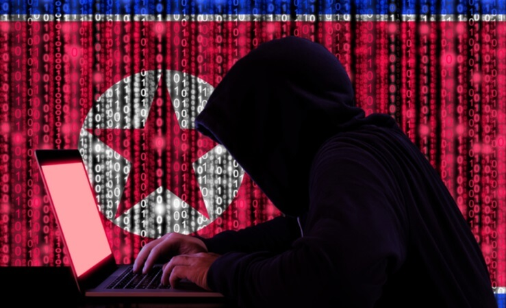 US Treasury sanctions North Korean state-sponsored malicious cyber groups