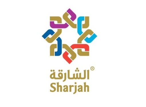 Sharjah Tourism goes to Beijing, Shanghai and Chengdu