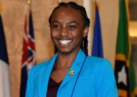 Caribbean youth to tackle issues of smart travel and jobs of the future at CTO regional event