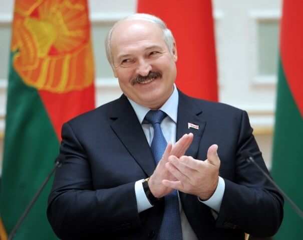 President of Belarus plans to simplify EU visa facilitation for Belarus citizens