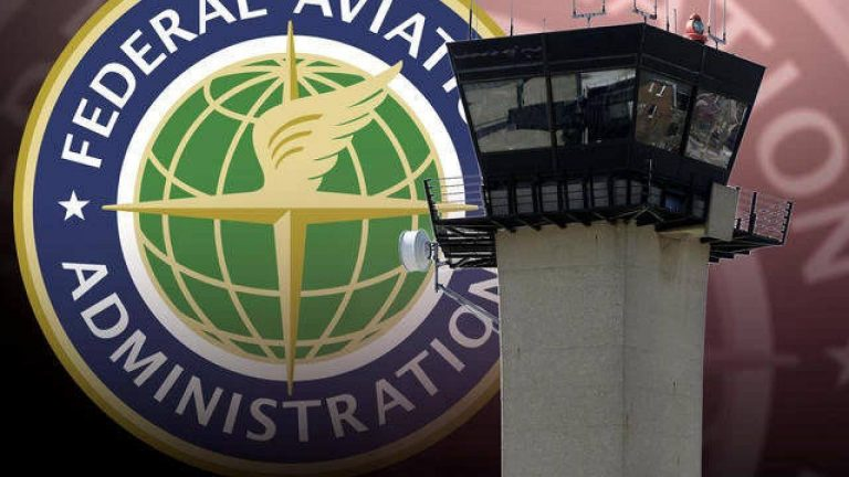 FAA restricts New York City flights during UN General Assembly