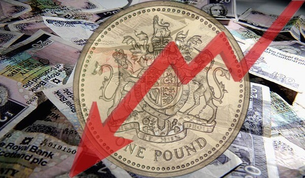 With British pound sinking to 34-year low, is it time to visit UK?