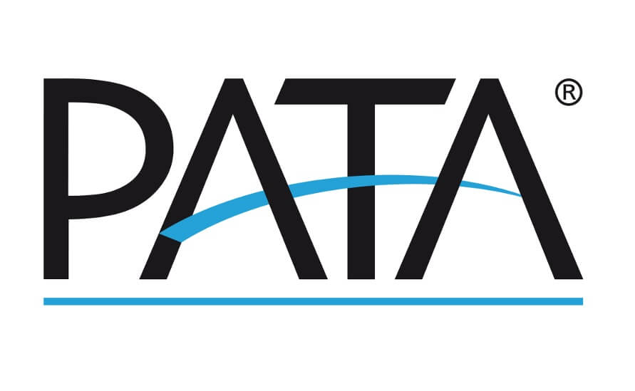 PATA announces vision for 2020: 'Partnerships for Tomorrow'
