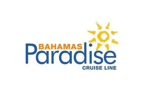 Bahamas Paradise Cruise Line launches Hurricane Dorian relief effort