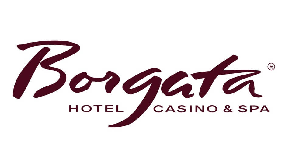 Borgata Hotel Casino & Spa announces $14 million investment