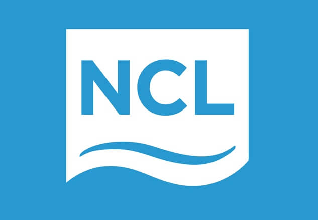 Norwegian Cruise Line Holdings pledges $1 million to the Bahamas hurricane relief