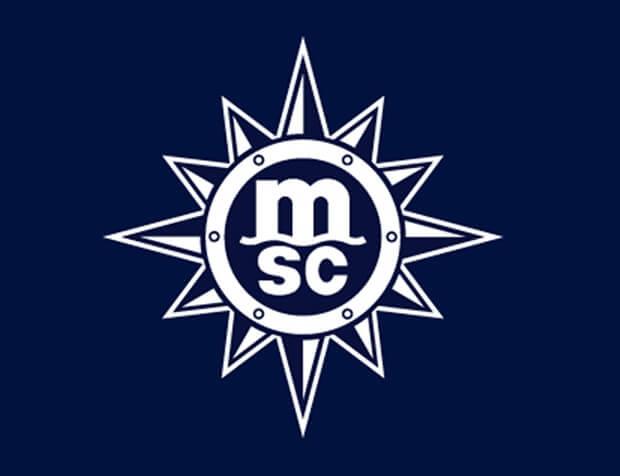 MSC Group pledges support for the Bahamas' Hurricane Dorian relief effort