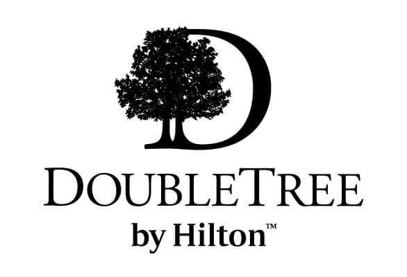 First DoubleTree by Hilton opens in Suzhou, China