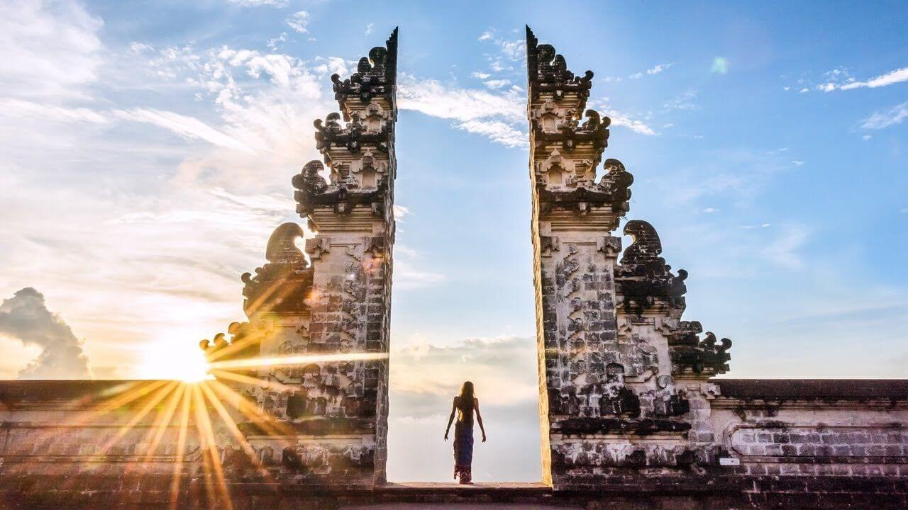Top Instagrammable destinations and experiences for 2019 revealed