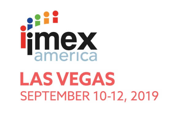 IMEX America 2019: Mindfulness and sustainability are runaway successes this year