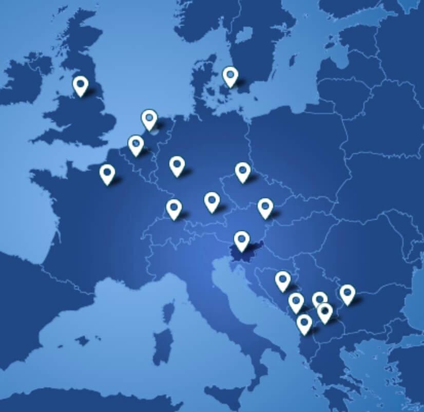Adria Airways in Slovenia suspends all flights: What is next?