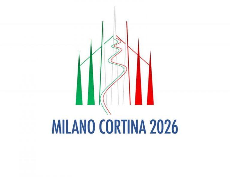 2026 Winter Olympics: Ciao Italy