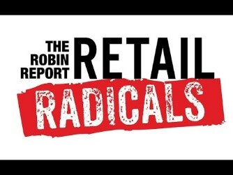 Retail: Here Today, Here Tomorrow