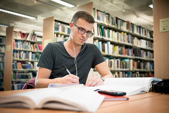 Tips That Will Help You Ace Your Studies Right Now