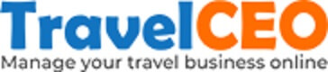 Travel CEO Wins World's Best Travel CRM Software & Travel Agency Software at International Travel Awards