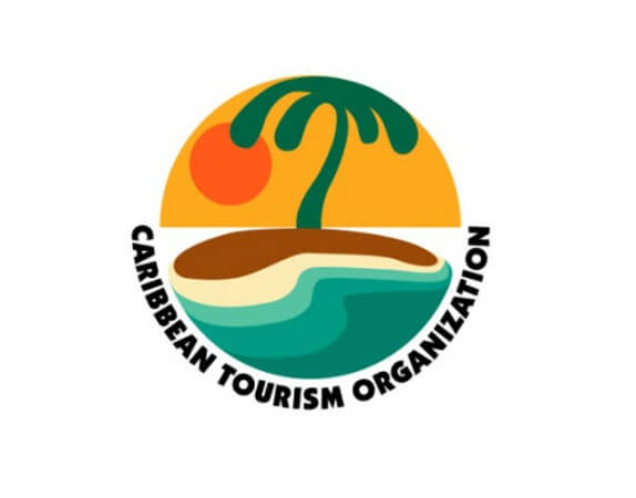 Statement by Caribbean Tourism Organization Chairman on organization restructuring