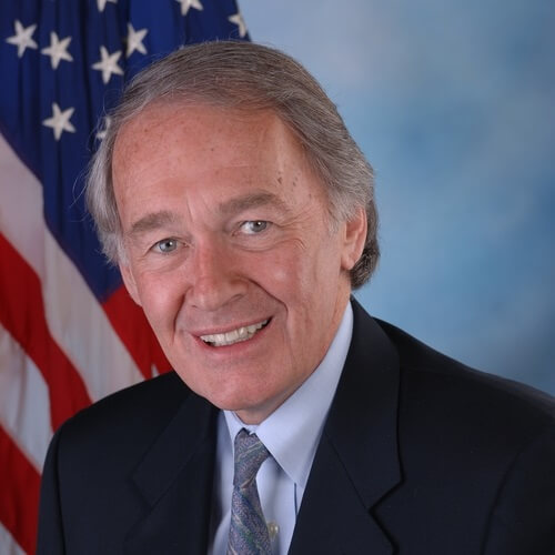 "US Senator Markey: TSA must address airline ""Known Crew Member"" program concerns"