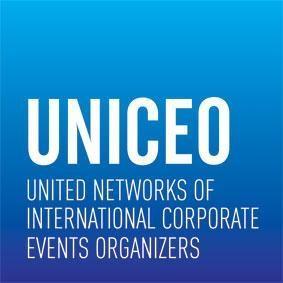 Athens to host UNICEO 2020 European Congress