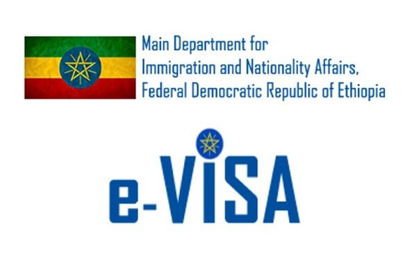 200K visitors from 217 countries: Ethiopian tourism soars with e-visa