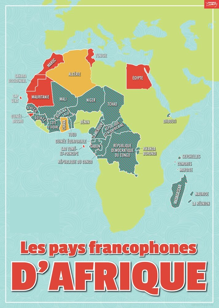 High net-worth investors driving hospitality sector in Francophone Africa