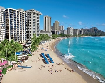 Why hotel rates in Hawaii are now more expensive?