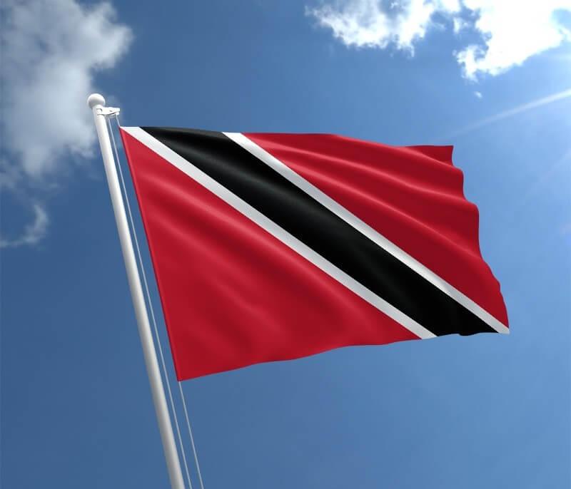Tourism Trinidad targets 380,000 international visitors for 2020