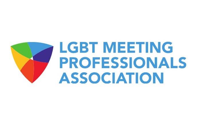 LGBT Meeting Professionals Association announces more member benefits