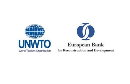 UNWTO and EBRD partner to strengthen sustainable and inclusive tourism