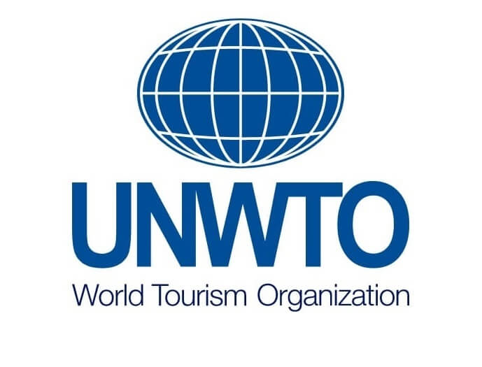 UNWTO: United States moves closer to rejoining World Tourism Organization