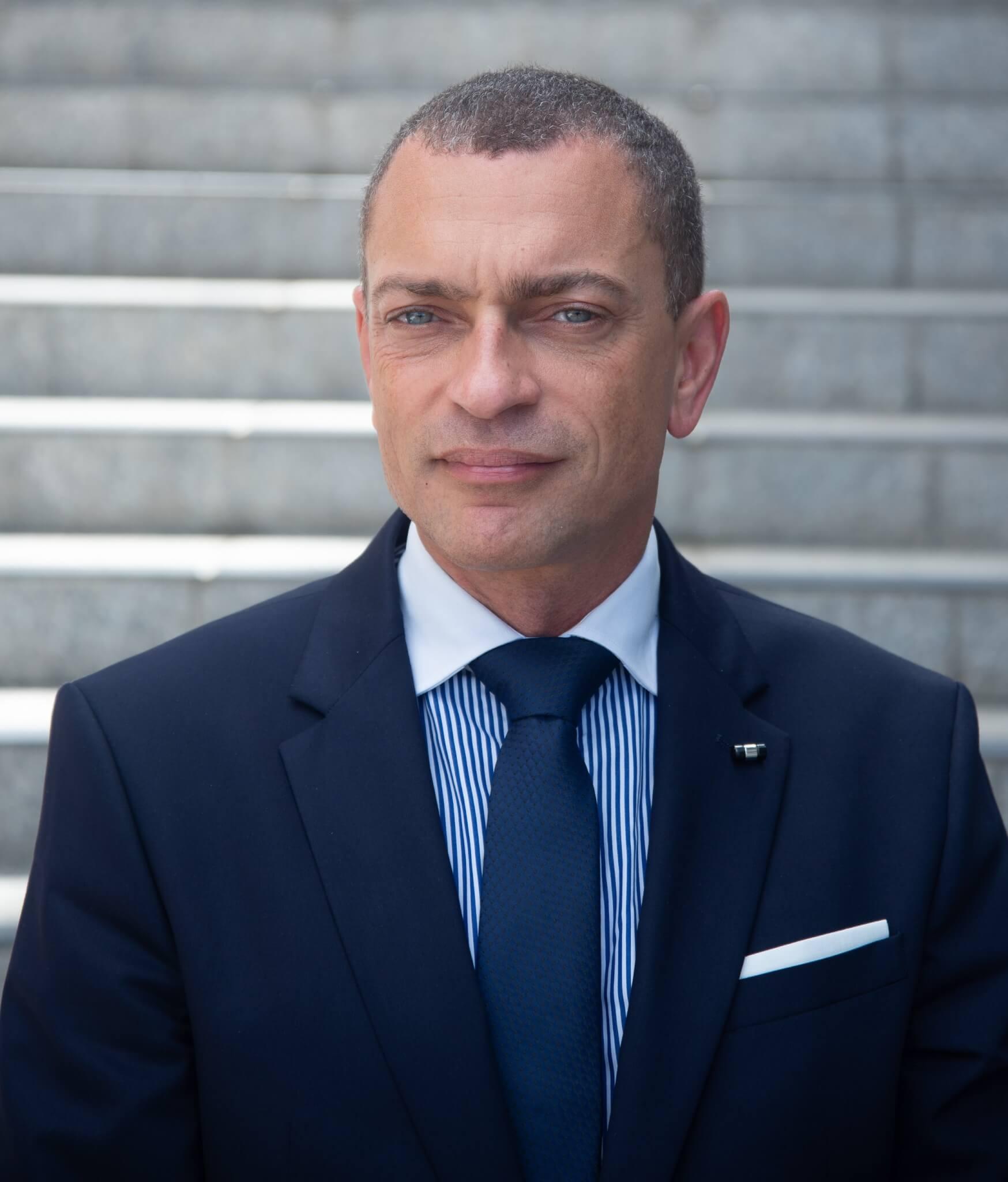 Martinique Tourism Authority announces new CEO