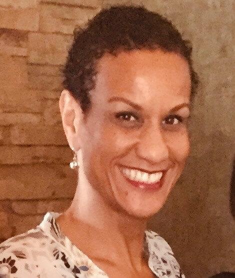 ATBA promotes Donyelle Bird-Browne to Senior Business Development Manager, USA