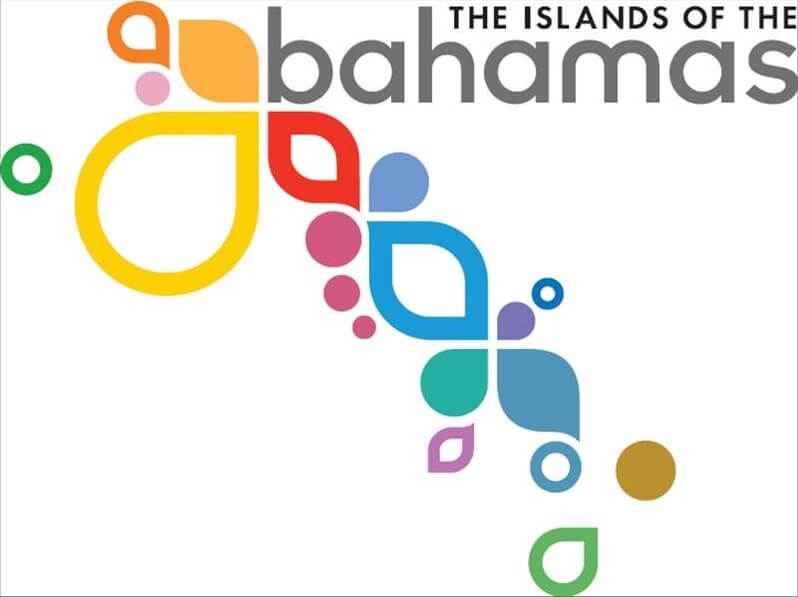 What's new in the Bahamas for October