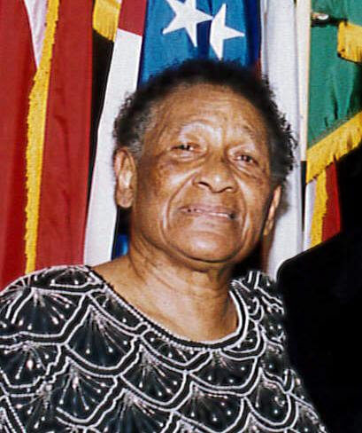 Caribbean Tourism mourns passing of former President of Northern California