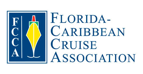 Cruise industry committed to recovery of Grand Bahama and Abaco