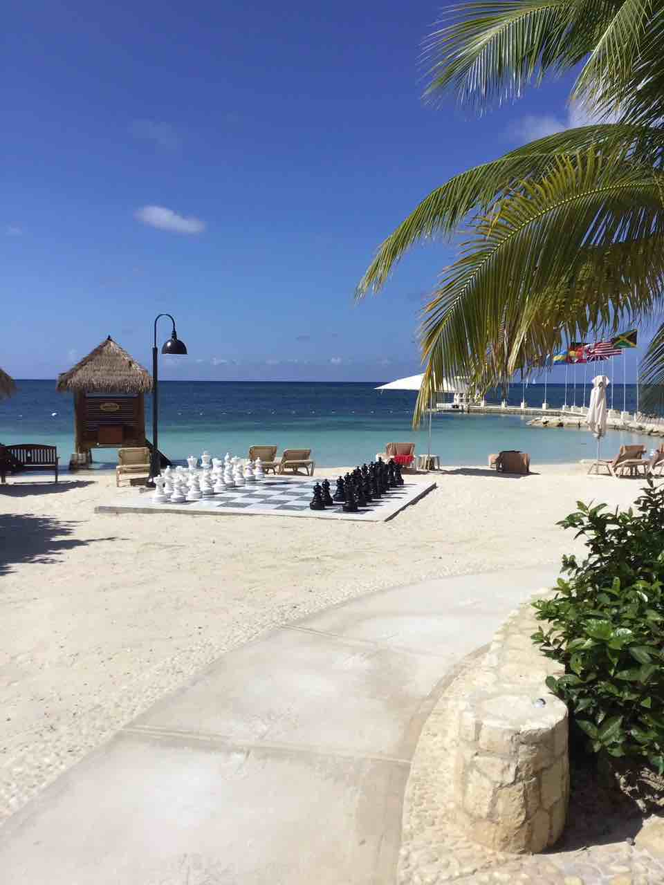 A Safer Jamaica Travel Destination: Where it stands?