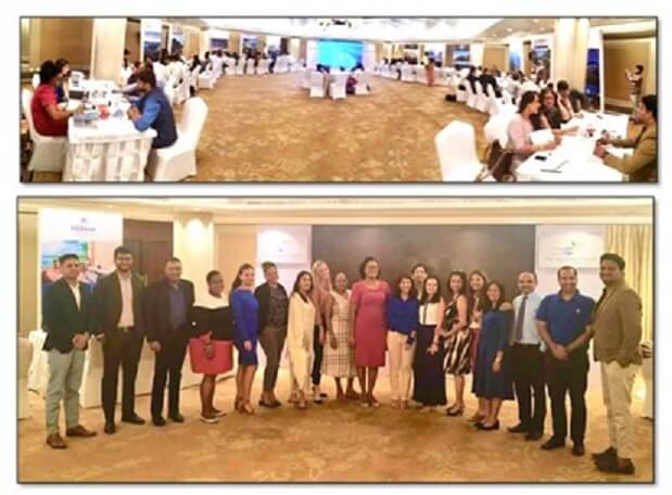Seychelles Tourism Board strengthens India outreach with 3-city roadshow