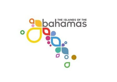 What's new in the Islands of the Bahamas for November