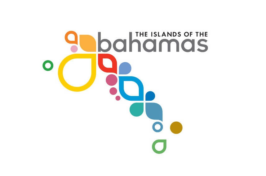 , Good news for The Bahamas, For Immediate Release | Official News Wire for the Travel Industry, For Immediate Release | Official News Wire for the Travel Industry
