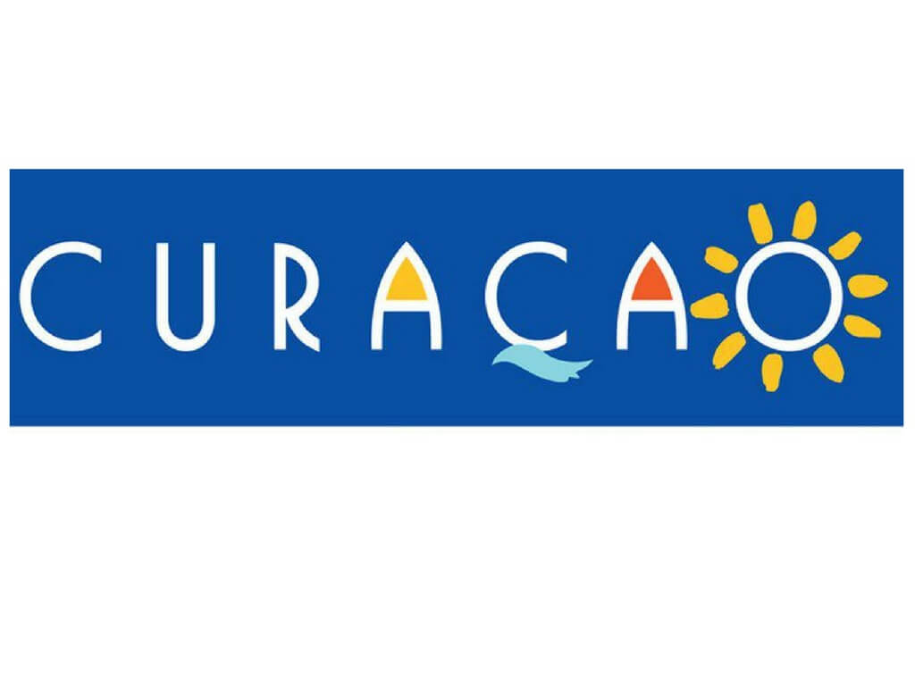 Curaçao invades Wynwood ahead of Art Basel
