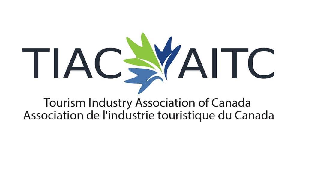 Canada's minority government provides tourism opportunities