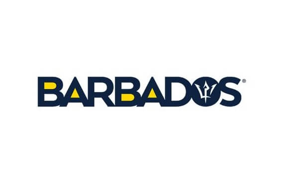 Barbados tourism: Strong performance in the first nine months of 2019 | BUZZ.travel breaking news