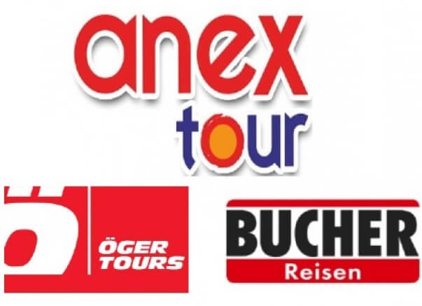 Turkish tour operator buys Thomas Cook's German assets | BUZZ.travel breaking news