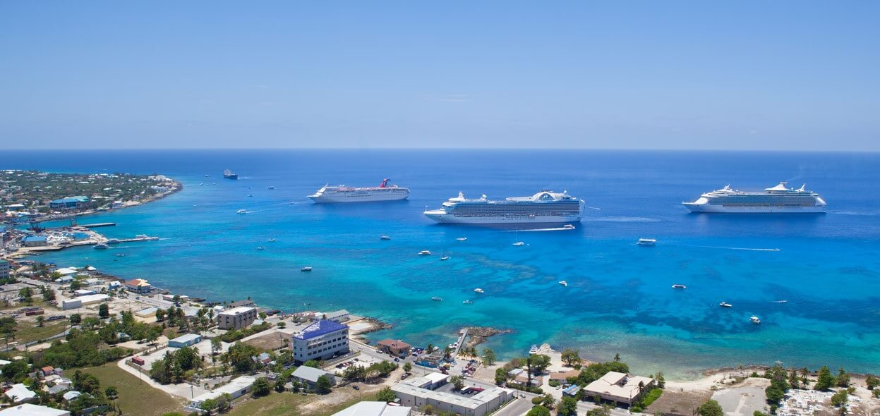 Cayman Islands: Performance indicates sustained tourism growth | BUZZ.travel breaking news